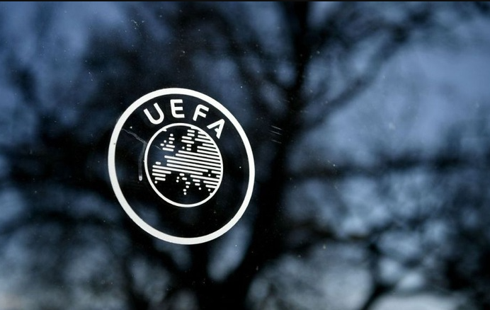 12 CLB tham gia European Super League không bị phạt
