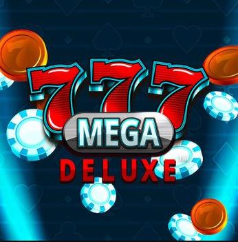 777 Siêu Cấp Deluxe