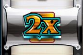 Biểu tượng 2x