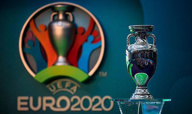 Những đội bóng nào sẽ tham dự Euro 2020