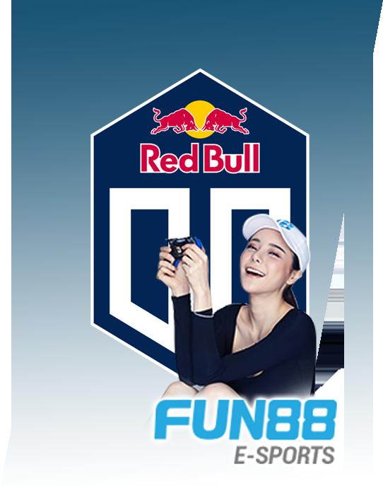 fun88 esports