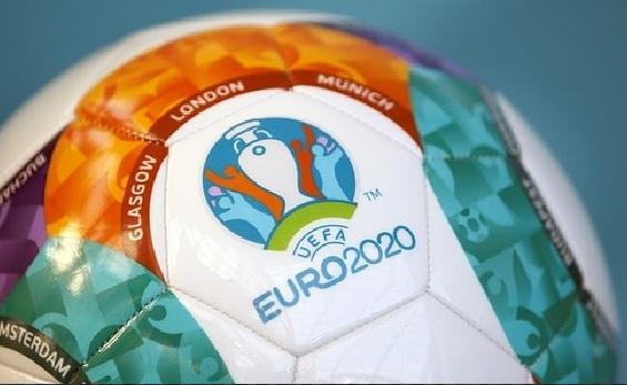 Euro 2020 nâng số lượng cầu thủ tham dự