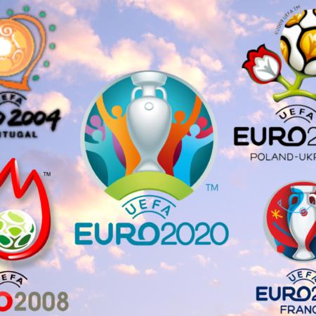 5 cầu thủ có màn trình diễn phòng ngự xuất sắc nhất các kỳ EURO
