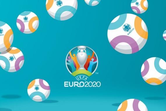 Bảng xếp hạng vòng loại Euro 2020
