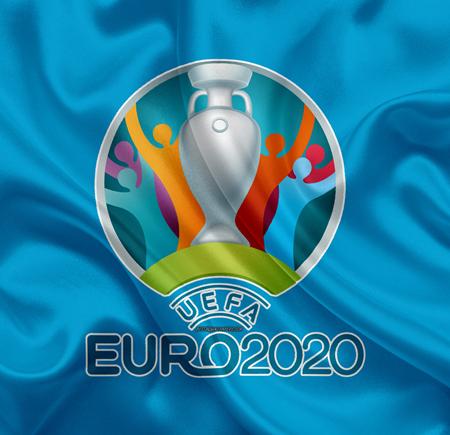 Đức, Bồ Đào Nha, Thụy Điển và Italia mang những cầu thủ nào đến Euro 2020