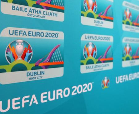 EURO 2020: 10 quy tắc có thể bạn chưa biết (phần 2)