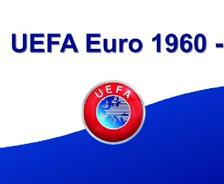 Ngược dòng lịch sử: Đội trưởng của các đội tuyển tham dự Euro 1960-2016 (phần 2)