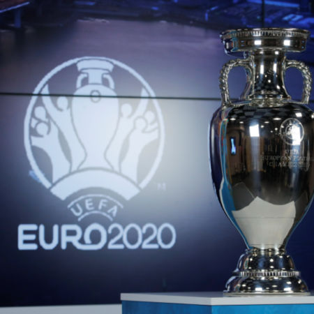 EURO 2020: 10 quy tắc có thể bạn chưa biết (phần 1)