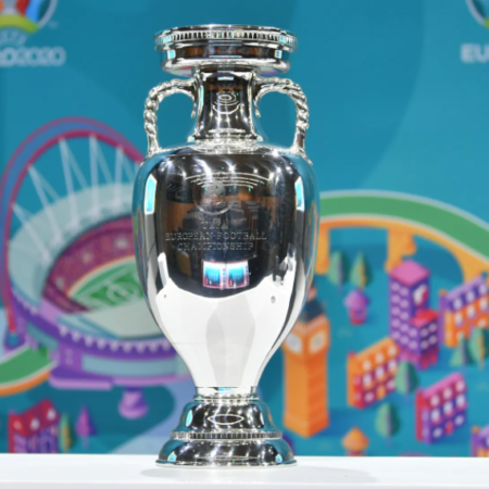 UEFA loại Bilbao khỏi danh sách tổ chức Euro 2020