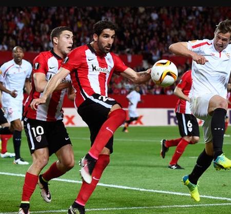 Nhận định Sevilla vs Bilbao, 2h00 ngày 4/5