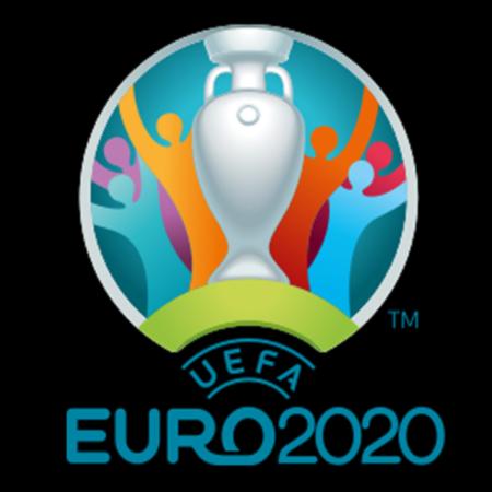 """Tin tức Euro 2020: Tất tần tật những """"cái nhất"""" của Euro"""