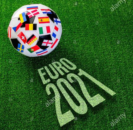 Tin tức Euro: Những cầu thủ có hơn 100 lần ra sân trên các trận đấu quốc tế