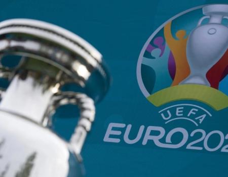 Chiếc giày vàng Euro 2020: Ai sẽ ghi bàn nhiều nhất mùa hè này? (phần 3)