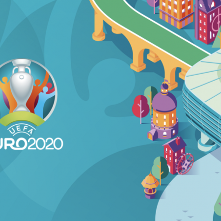Tin tức Euro 2020: Danh sách đội tuyển Áo, Bỉ, Croatia, CH Séc