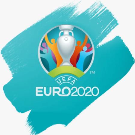 Những cầu thủ không thể góp mặt tại Euro 2020 (phần 1)