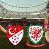 Nhận định Euro: Kết quả trận đấu giữa Thổ Nhĩ Kỳ vs Xứ Wales