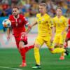 Nhận định Euro: Kết quả trận đấu giữa Ukraine vs Bắc Macedonia