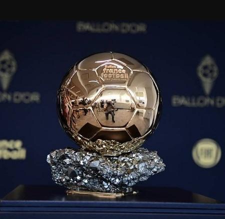 Quả bóng vàng 2021: cầu thủ nào có khả năng nhận giải thưởng cao quý này?