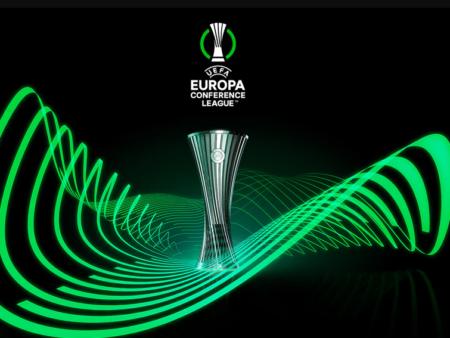 Lịch thi đấu Europa Conference League 2021/2022