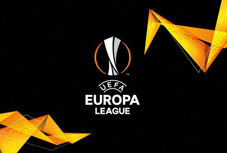 Europa League mùa giải 2021-2022 có sự thay đổi lớn