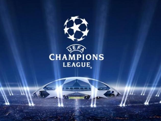 Lịch thi đấu Champions League mùa giải 2021/2022