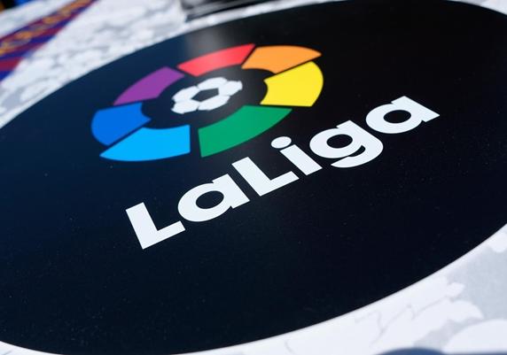 Lịch thi đấu La Liga mùa giải 2021-2022 từ 14/8-19/9