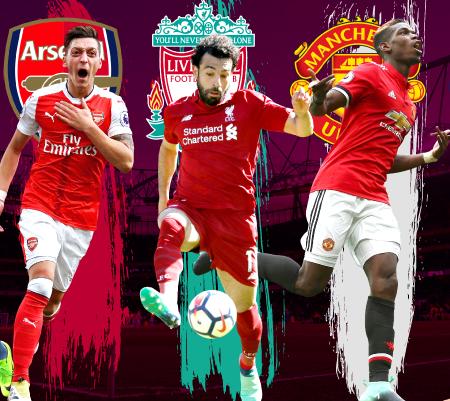 Lịch thi đấu Ngoại hạng Anh mùa giải 2021-2022 từ 1/12 – 28/12