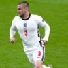 Luke Shaw bị gãy xương sườn tại giải đấu Euro 2020
