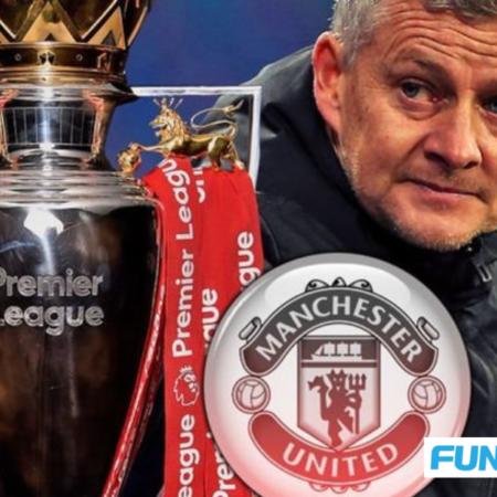 MU và tham vọng vô địch Premier League mùa sau