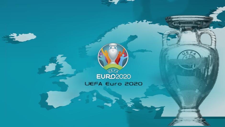 Nhìn lại chặng đường của Euro 2020