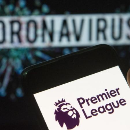 Premier League bắt buộc các cầu thủ phải tiêm đủ hai liều vắc xin Covid-19