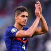 MU đàm phán mua Raphael Varane từ Real