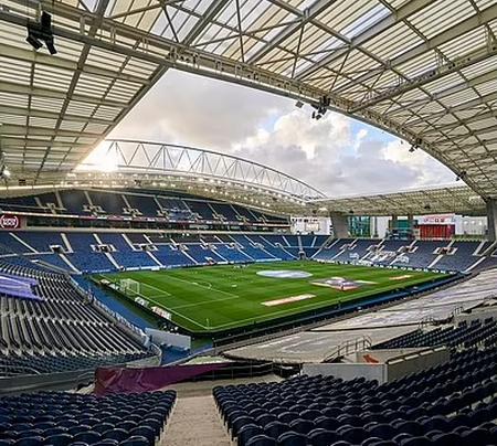 Tin tức thể thao: Sân đấu nào được chỉ định cho trận chung kết cấp câu lạc bộ?