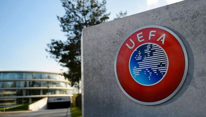 UEFA bãi bỏ luật bàn thắng sân khách từ mùa giải 2021/22
