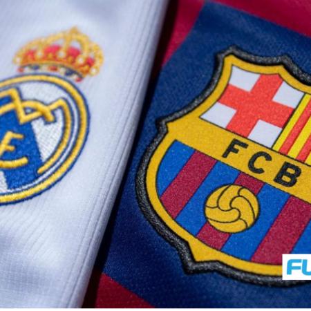 Barca sắp nhận được khoản đầu tư 3,2 tỷ USD