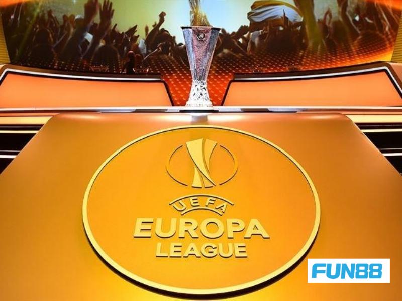 Sevilla đội bóng thành công nhất trong lịch sử Europa League