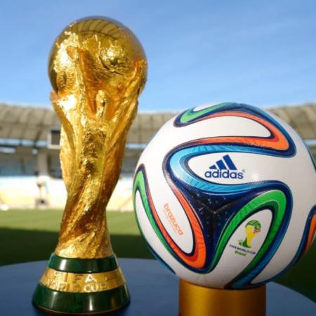 Lịch thi đấu vòng loại World Cup 2022 – khu vực Châu Âu