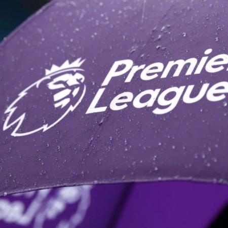 Premier League từ chối yêu cầu triệu tập cầu thủ từ các ĐT quốc gia