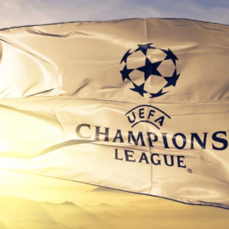 Bảng xếp hạng Cúp C1 sau lượt trận đầu tiên