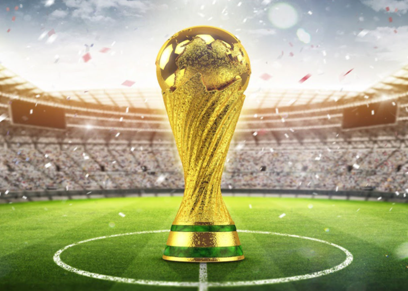 FIFA muốn rút ngắn thời gian tổ chức World Cup xuống còn 2 năm