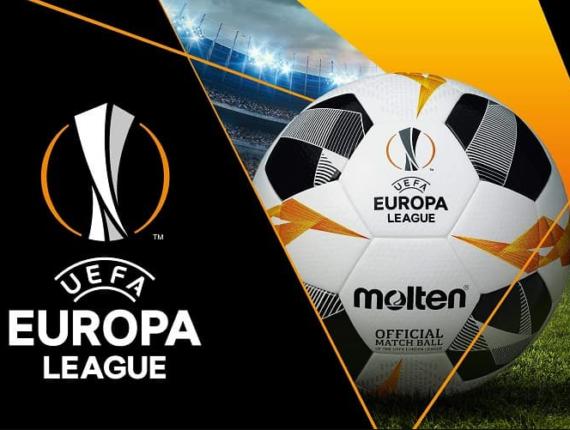 Kết quả vòng bảng Europa League mùa giải 2021/2022
