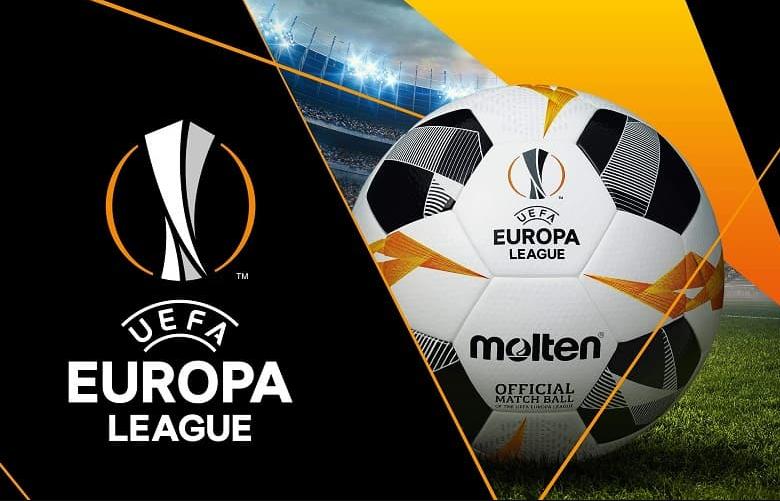 Kết quả các trận đấu Europa League mùa giải 2021/2022