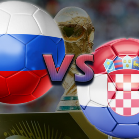 Nga vs Croatia – 1h45 ngày 2/9