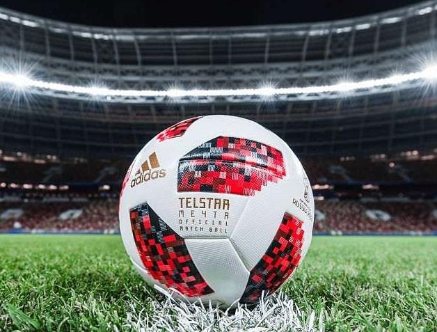 Kết quả vòng loại World Cup 2022 khu vực Châu Âu