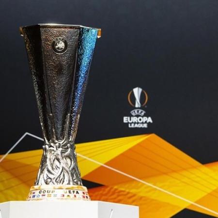 Lịch thi đấu Europa League mùa giải 2021/2022