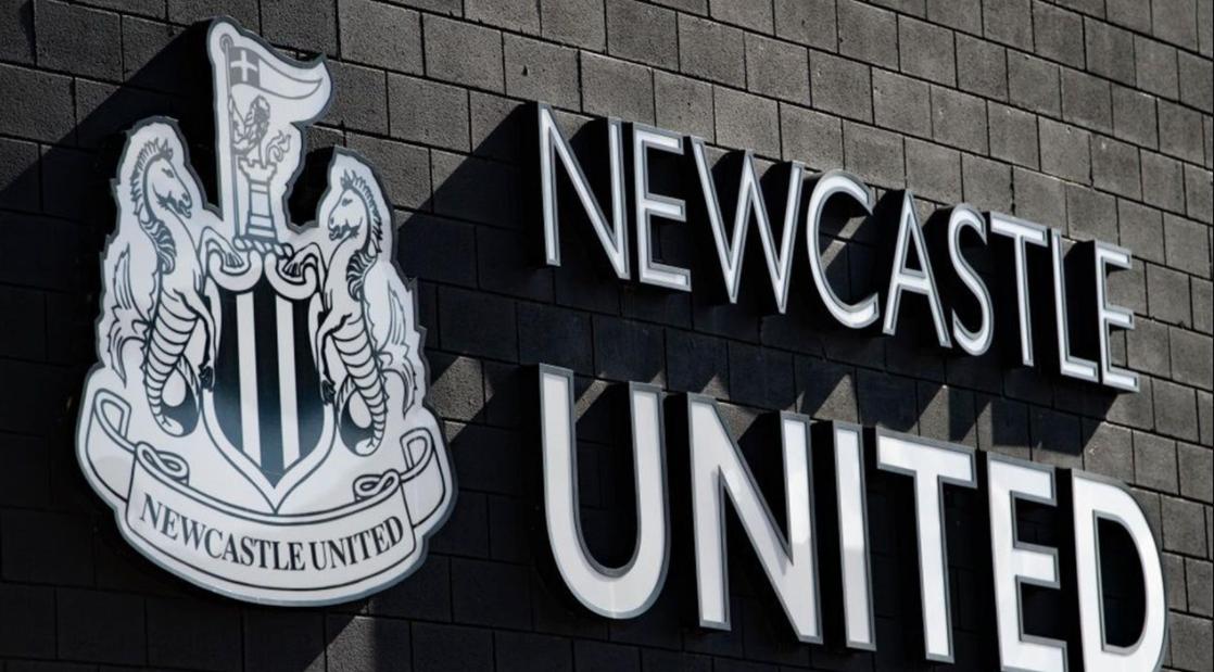 Newcastle United chính thức đổi chủ từ ngày hôm nay