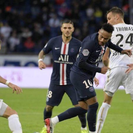 PSG vs Angers – 2h ngày 16/10
